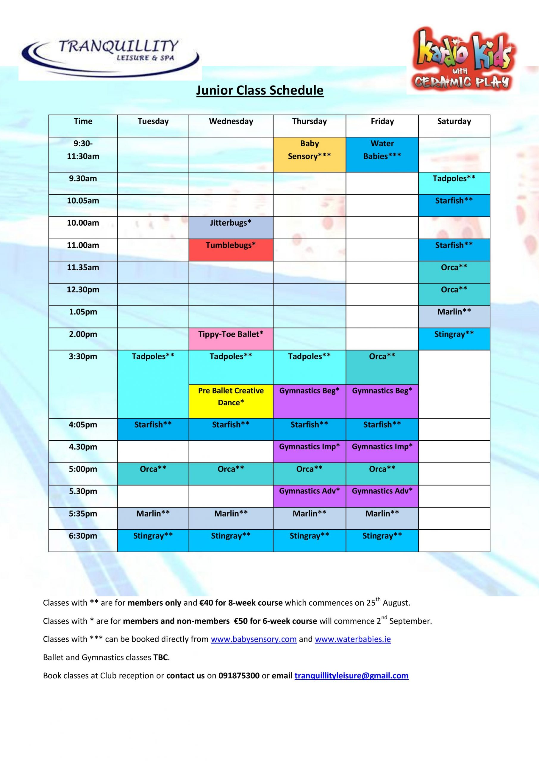 KIDS & ADULT CLASSES-page-001