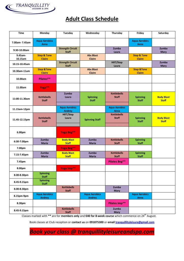NEW class timetable 2 classes-page-001
