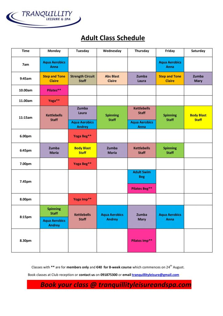 Temporary Class Schedul1.docx rough (tara)-page-001