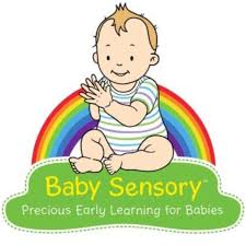 babysensory1