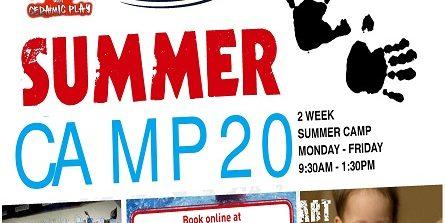 camp446324