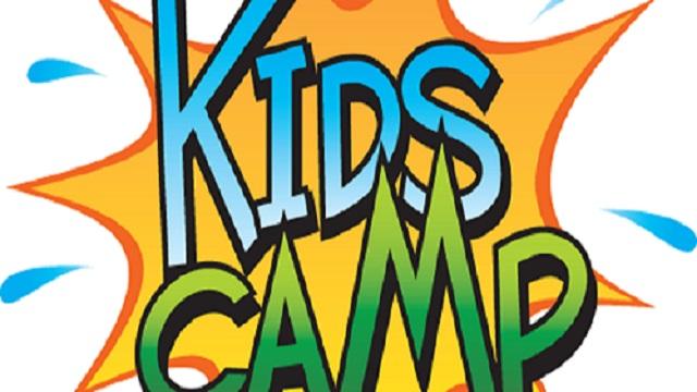 camp matt1