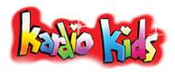 kardio kids logo
