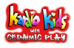 kardio logo 2