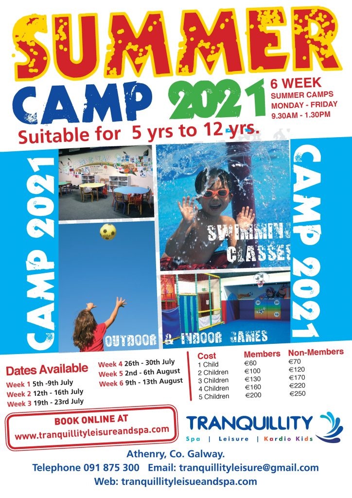 summer camp 2021 poster-page-001